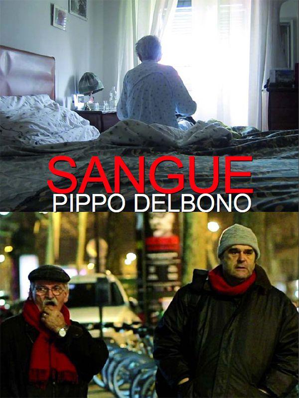 Sangue - Documentaire (2014)