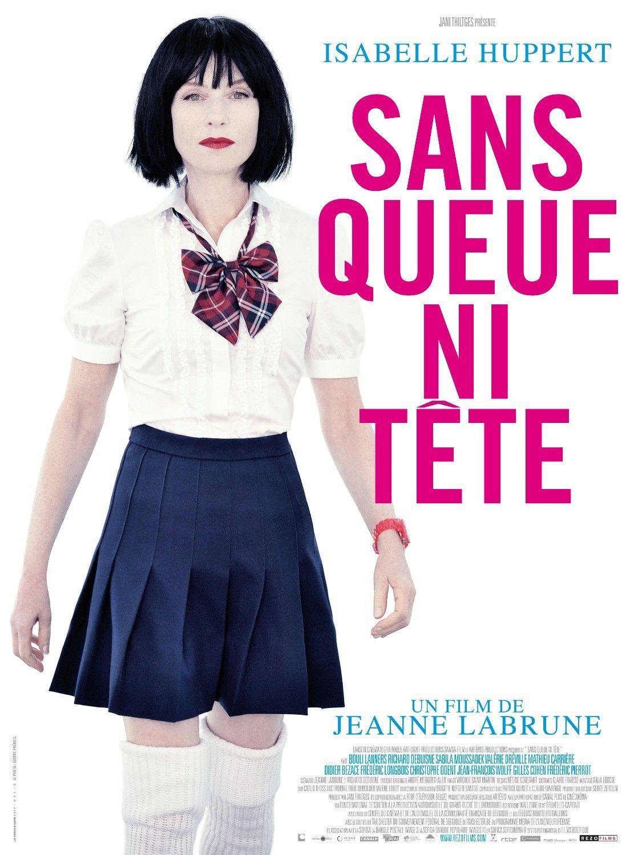 Sans queue ni tête - Film (2010)