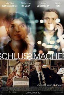 Schlussmacher - Film (2013)