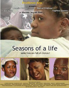 Seasons of a Life - Film (2010)