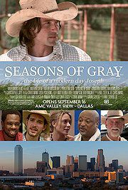 Seasons of gray - Film (2011)