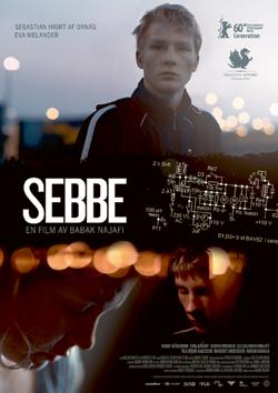 Sebbe - Film (2010)