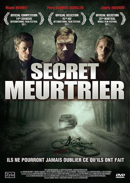 Secret meurtrier - Film (2011)
