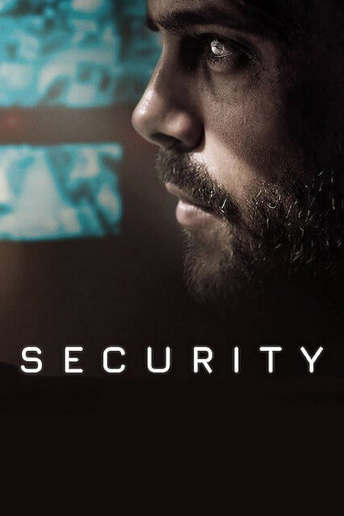 Security - Film (2021)