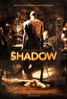 Shadow - Film (2010)