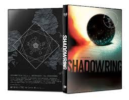 ShadowRing - Documentaire (2015)