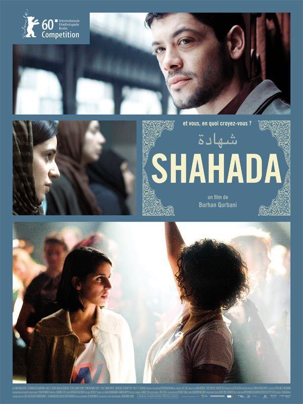 Shahada - Film (2011)