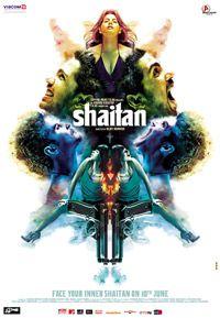 Shaitan - Film (2011)