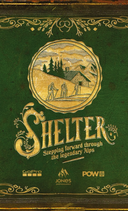 Shelter - Documentaire (2019)