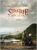 Sibérie, Monamour - Film (2011)