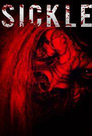 Sickle - Film (2015)