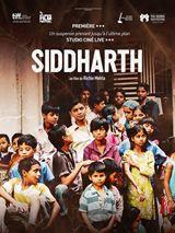 Siddharth - Film (2013)