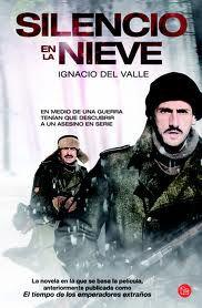 Silencio en la nieve - Film (2011)
