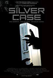 Silver Case - Film (2012)