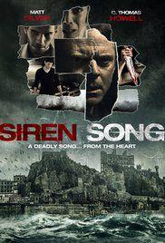 Siren Song - Film (2016)