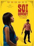 Soi Cowboy - Film (2008)