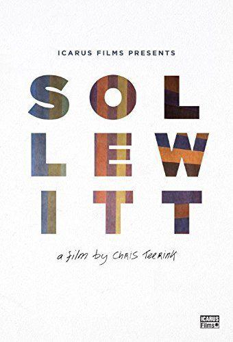 Sol LeWitt - Documentaire (2012)