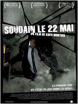 Soudain le 22 mai - Film (2011)