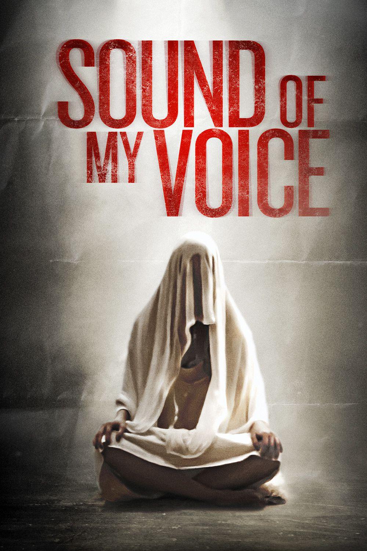 Sound of My Voice - Film (2012)