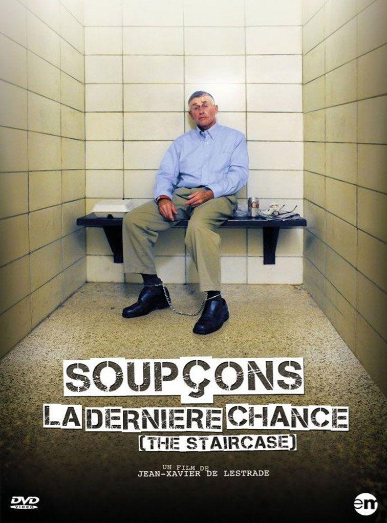 Soupçons 2 : La Dernière Chance - Documentaire (2013)