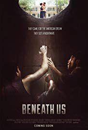 Sous nos pieds - Film (2019)