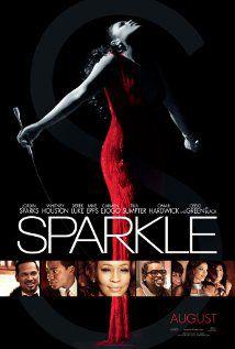 Sparkle - Film (2012)