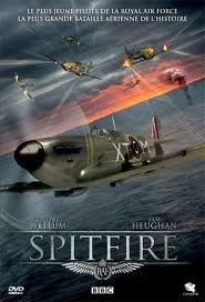 Spitfire - Film (2010)