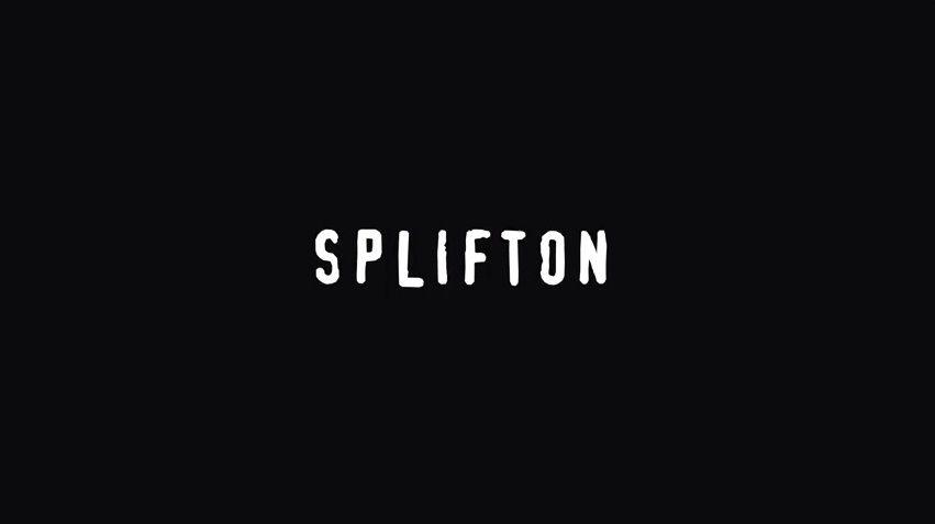 Splifton - Documentaire (2016)