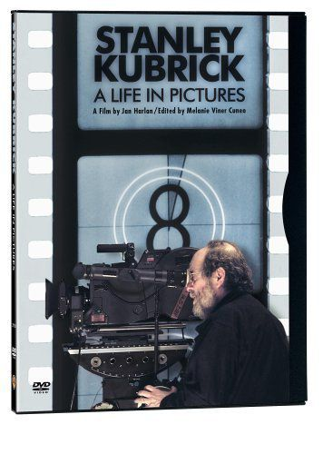 Stanley Kubrick : A Life in Pictures - Documentaire (2001)