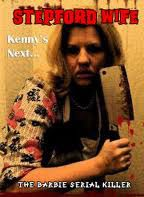 Stepford Wife: The Barbie Serial Killer - Film (2012)
