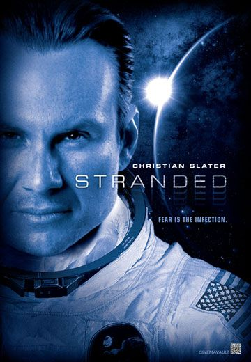 Stranded - Film (2013)