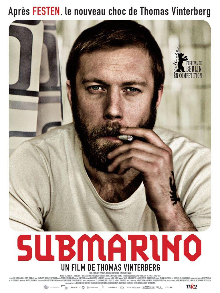 Submarino - Film (2010)