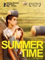 Summertime - Film (2011)