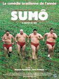 Sumo - Film (2010)