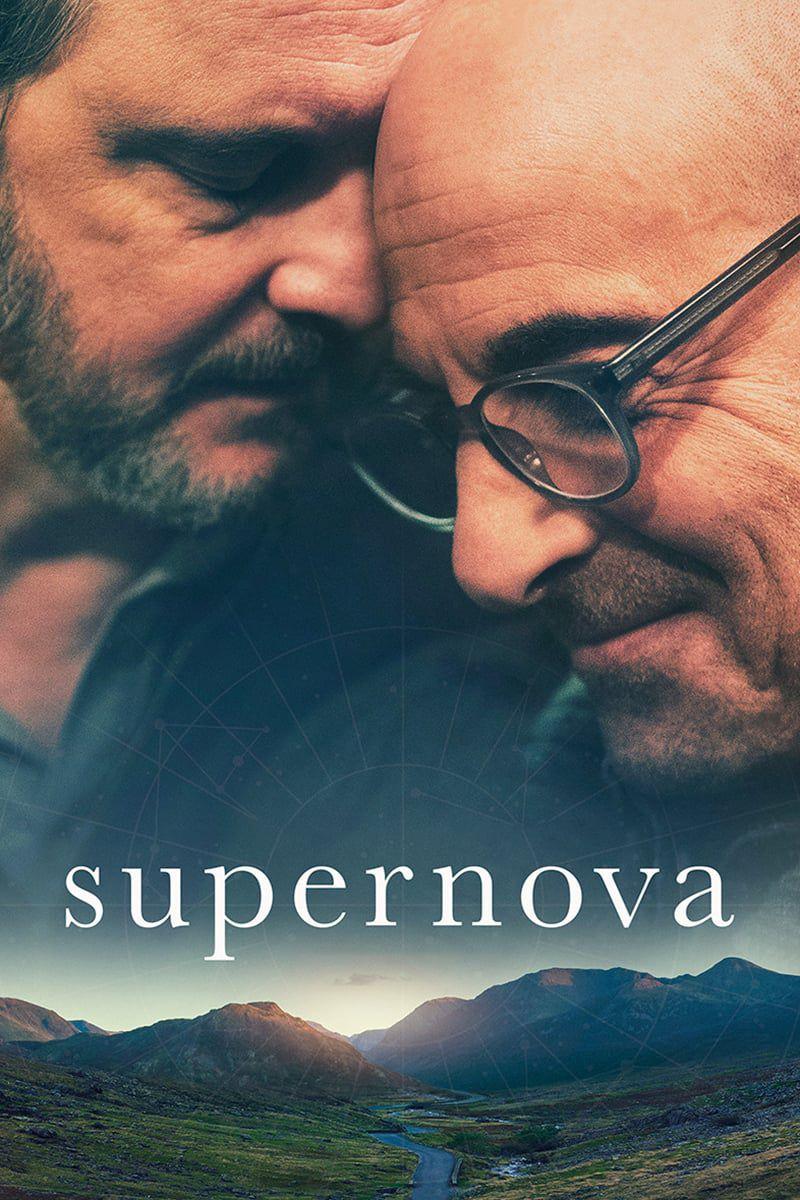 Supernova - Film (2020)