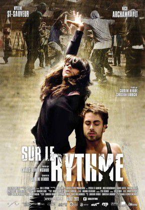 Sur le rythme - Film (2011)