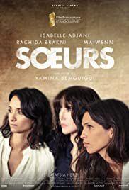 Sœurs - Film (2021)