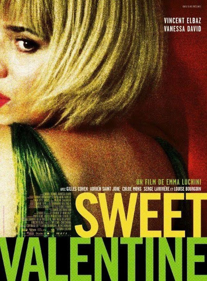 Sweet Valentine - Film (2010)