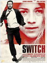 Switch - Film (2011)