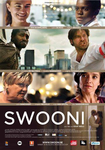 Swooni - Film (2011)