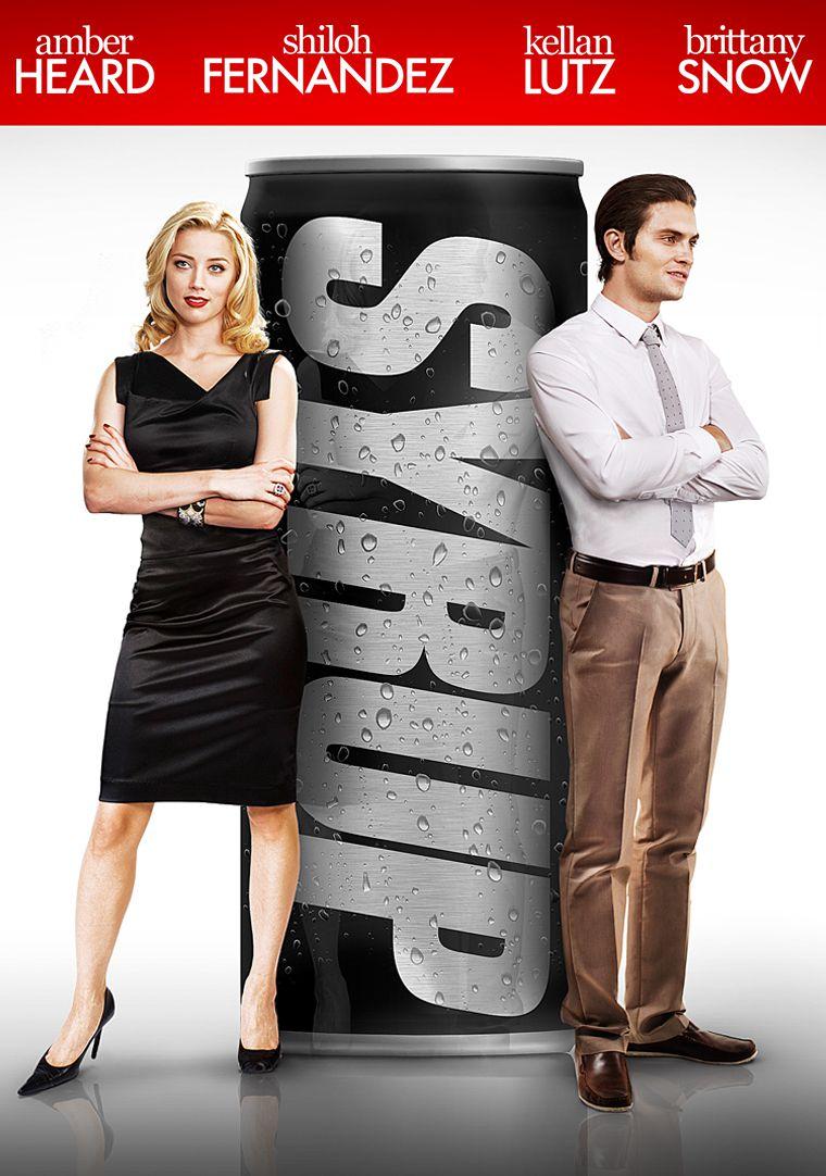 Syrup - Film (2013)