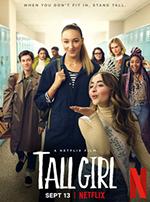 Tall Girl - Film (2019)