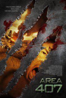 Tape 407 - Film (2012)