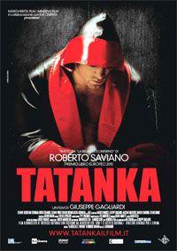 Tatanka - Film (2011)