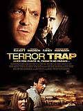 Terror Trap - Film (2010)