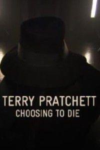 Terry Pratchett : Choosing to Die - Documentaire (2011)