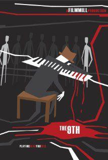 The 9th - Film (2014)