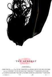 The Acrobat - Film (2013)