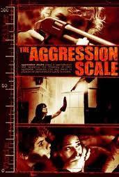 The Aggression Scale - Film (2012)