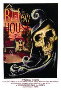 The Barlow House - Film (2015)